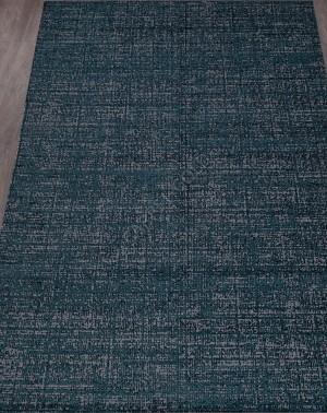 Ковер 148401 - 09 ATLAS