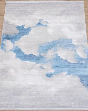 B236B ЦВЕТ BEIGE_COKEN / BLUE