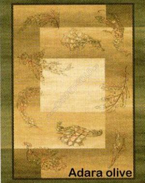 Польский ковер ISFAHAN Adara Olive