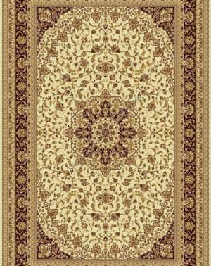 Молдавский ковер Floare-Carpet ISFAHAN 207-1149