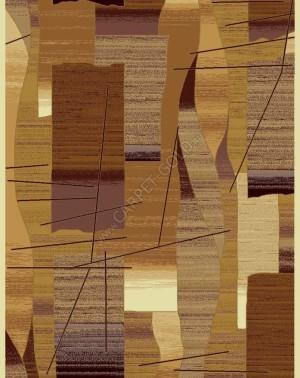 Молдавский ковер Floare-Carpet FREGAT 250-1149