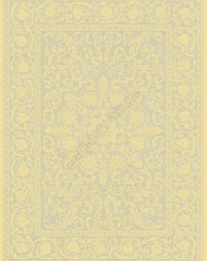Ковер Genova Gold 38064 6262 60