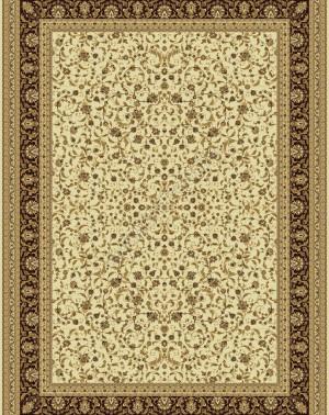 Молдавский ковер Floare-Carpet Nain 305-1149