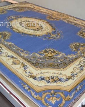 Молдавский ковер Floare-Carpet BUSHE 210-4544