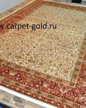 Молдавский ковер Floare-Carpet MAGIC 287-1659