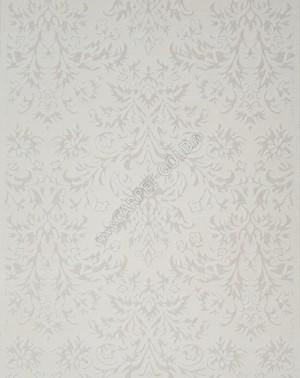 Шерстяной ковер коллекции «Metro» 80186-121(Metro)