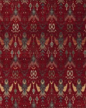 Машинная работа Шерсть Бельгия Шерстяной ковер коллекции «DJOBIE » 4560-300