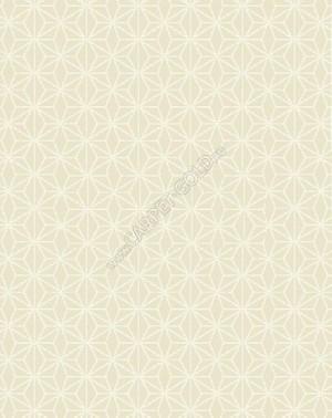 Ковер из полипропилена с рельефом Reflex 40106 060