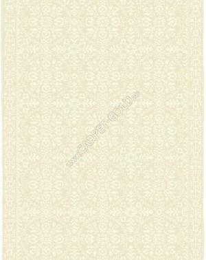 Ковер из полипропилена с рельефом Reflex 40154 060