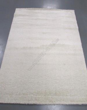 Ковер из синтетики с длинным ворсом Sherpa cosy 52601 060