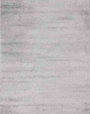 Ковер из синтетики с длинным ворсом Sherpa cosy 52601 073