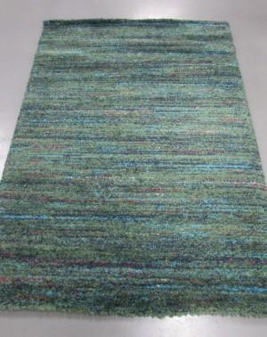 Ковер из синтетики с длинным ворсом Sherpa cosy 52608 040