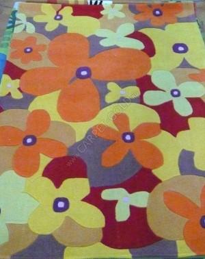 Детский ковер из акрила Joy 10 0088