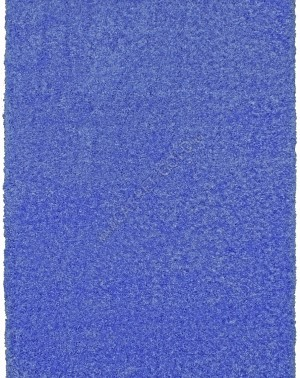 Ковер SHAGGY ULTRA- S600 - BLUE