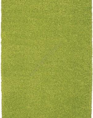 SHAGGY ULTRA -S600 - GREEN