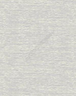 Бельгийский ковер циновка Batik 38103 262