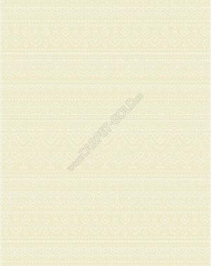 Ковер из полипропилена с рельефом Reflex 40241 060