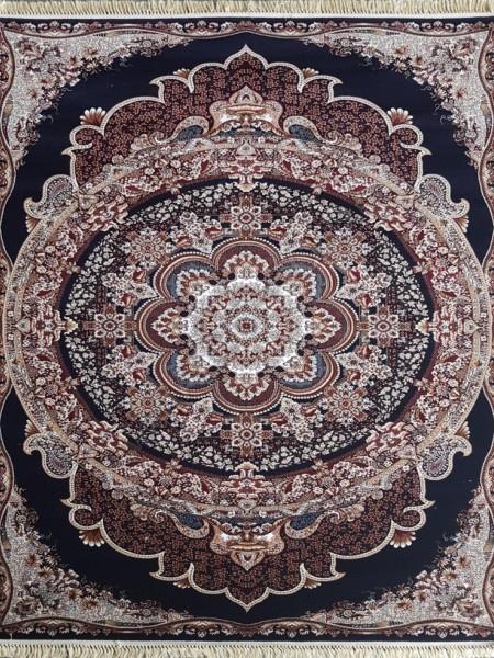 Marokand 7714 lacivert lacivert