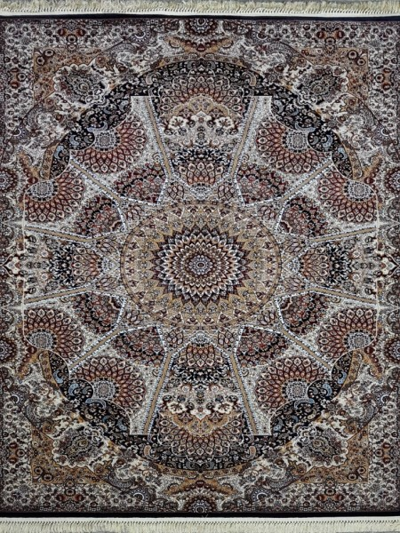 Marokand 7718 lacivert lacivert