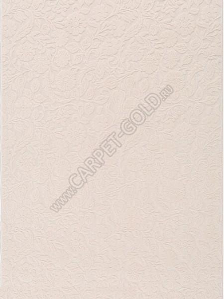 Agnella Galaxy Alula white