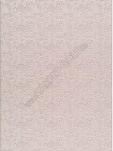 Agnella Galaxy Izar grey
