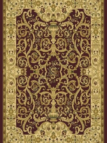 Бельгийские ковры Ragolle Beluchi 59200 1767