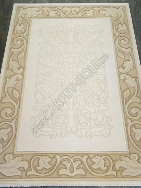 https://www.carpet-gold.ru/cache_nrg/450x600/132362.jpg