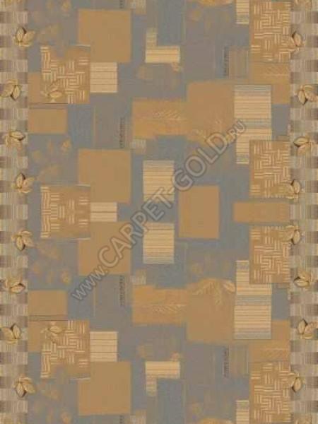 Молдавский ковер Floare-Carpet CASHTAN 196-4544