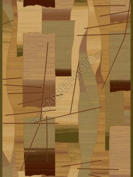 Молдавский ковер Floare-Carpet FREGAT 250-5542