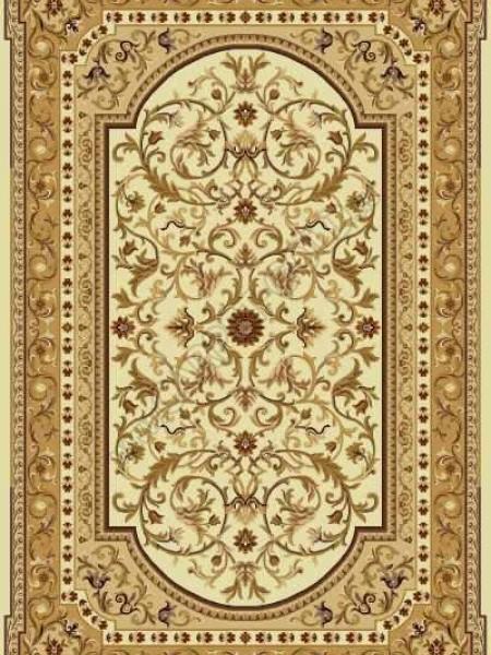 Молдавский ковер Floare-Carpet ERMITAGE 265-1149