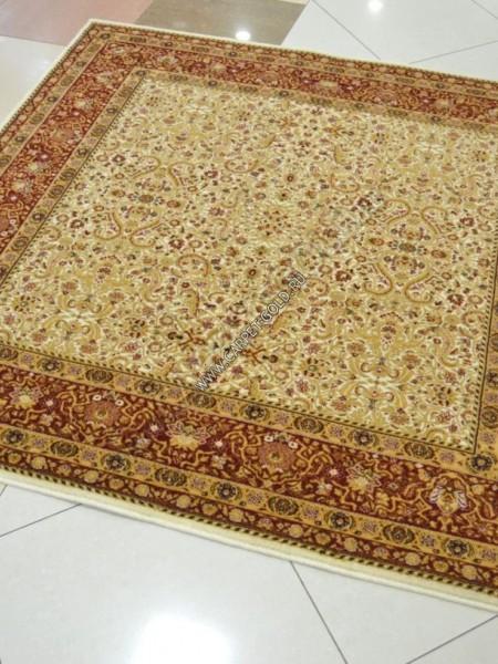Молдавский ковер Floare-Carpet MAGIC 287-1659 Квадрат