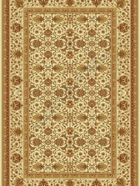 Молдавский ковер Floare-Carpet ARABES 306-1659