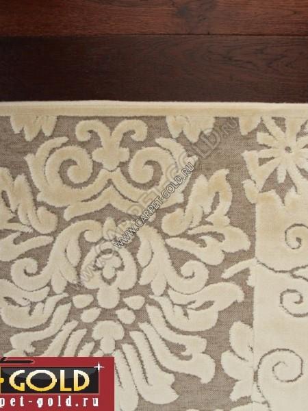 Бельгийский ковер Genova 30054 6565 90