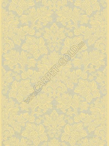 Ковер Genova Gold 38011 6262 60