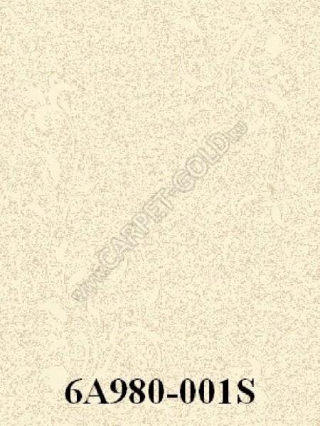 Ковер Hunnu Relief 6A980/001S
