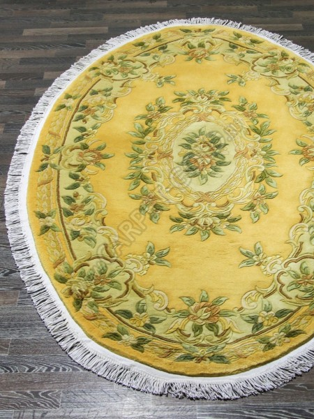 Китайские ковры Versailles 6057А