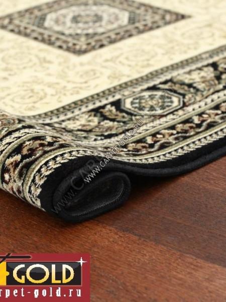 Бельгийские ковры Ragolle Beluchi 61211 6737