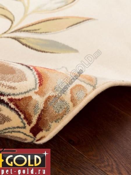 Бельгийские ковры Ragolle Beluchi 88033 6262