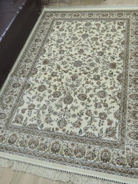 Бельгийские ковры Ragolle Beluchi 88253 6262