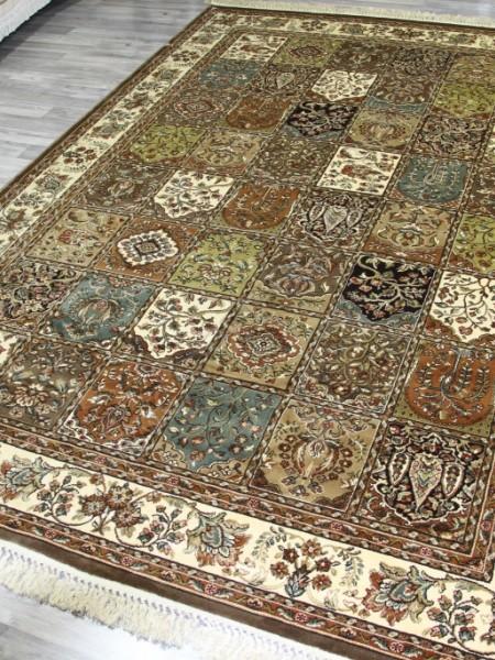 Бельгийские ковры Ragolle Beluchi 88786 9262