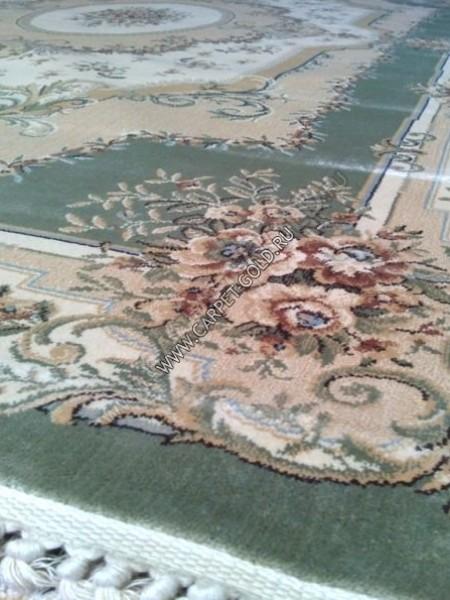 Бельгийские ковры Ragolle Beluchi 61785 6848