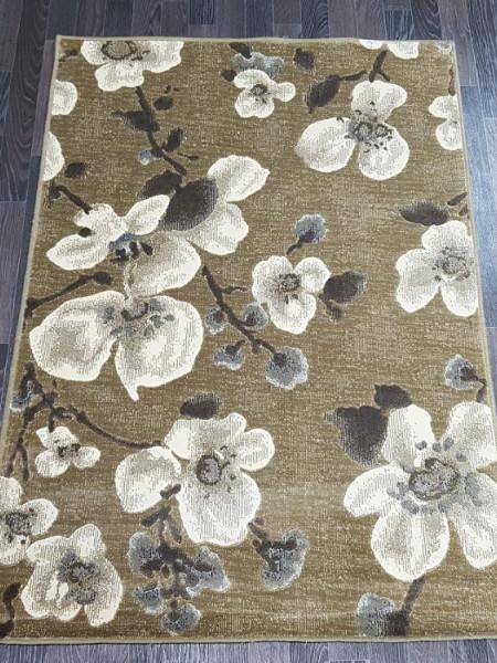 Бельгийские ковры MATRIX 51222-2929