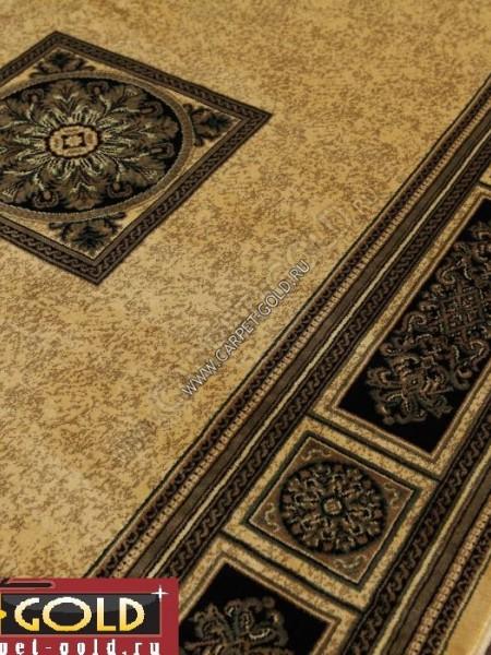 Бельгийские ковры Ragolle Beluchi 59178 6737