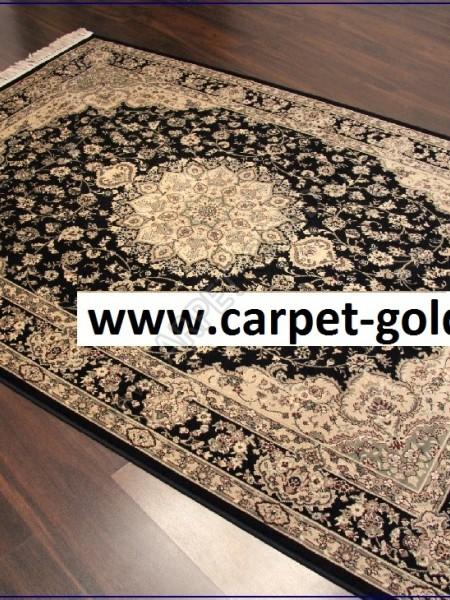 Бельгийские ковры Ragolle Beluchi 59329 3737