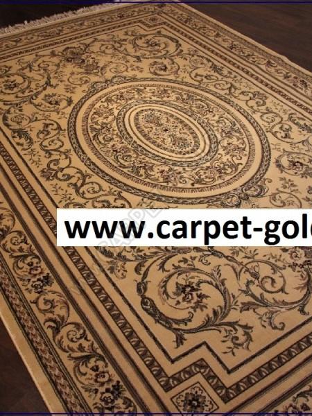 Бельгийские ковры Ragolle Beluchi 88400 2727
