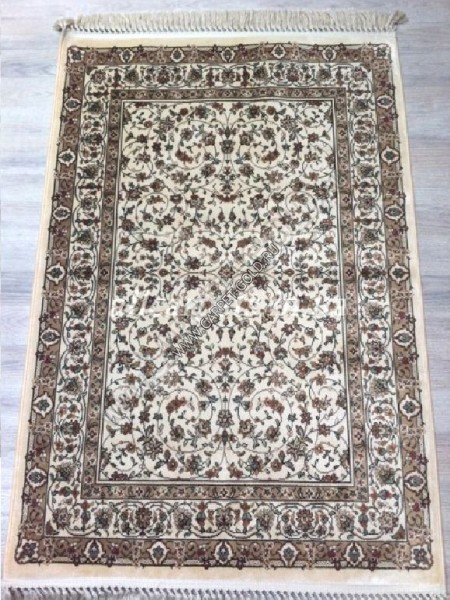 Бельгийские ковры Ragolle Beluchi 88427 6262