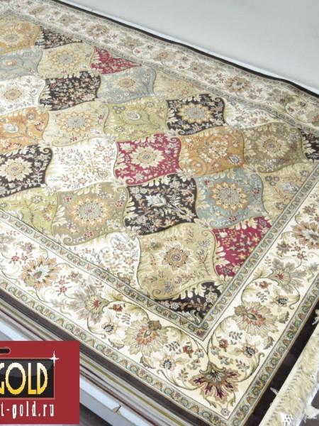 Бельгийские ковры Ragolle Beluchi 88076 3262
