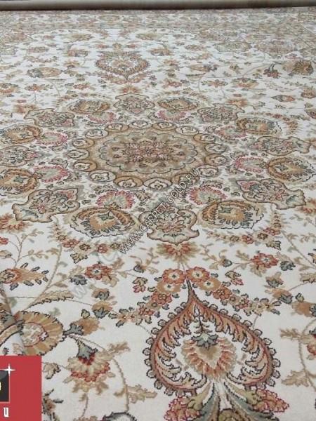 Бельгийские ковры Ragolle Beluchi 88406 - 6262