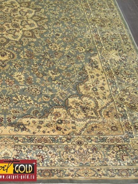 Бельгийские ковры Ragolle Beluchi 59329 4747