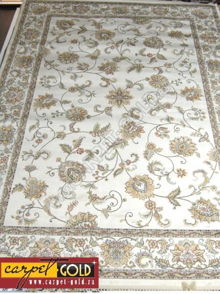 Бельгийские ковры Ragolle Beluchi 61494 6868